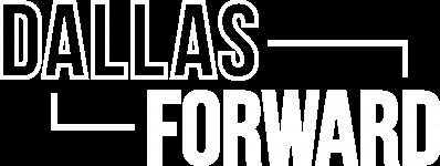 Dallas Forward